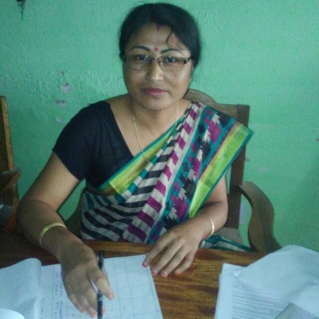 http://majulicollege.in/wp-content/uploads/2020/04/Indira-Borah.jpg